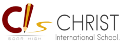 Christ International School